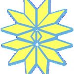 star_logo-2