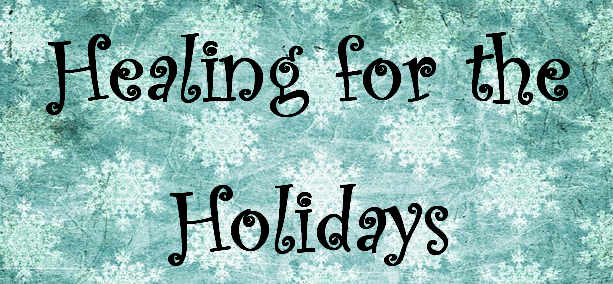 Healing-for-the-Holidays_WebBanner