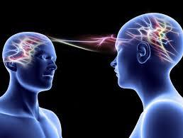 brainwaves two people