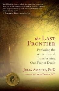 Last Frontier_cvr.indd